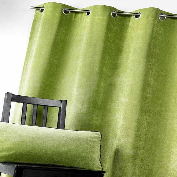 stores bateaux stores enrouleurs et rideaux tamisant ou occultant sur mesure pas cher. Black Bedroom Furniture Sets. Home Design Ideas