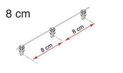 fil wave 8cm